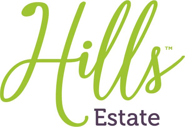 Hillsestate_RGB (003)