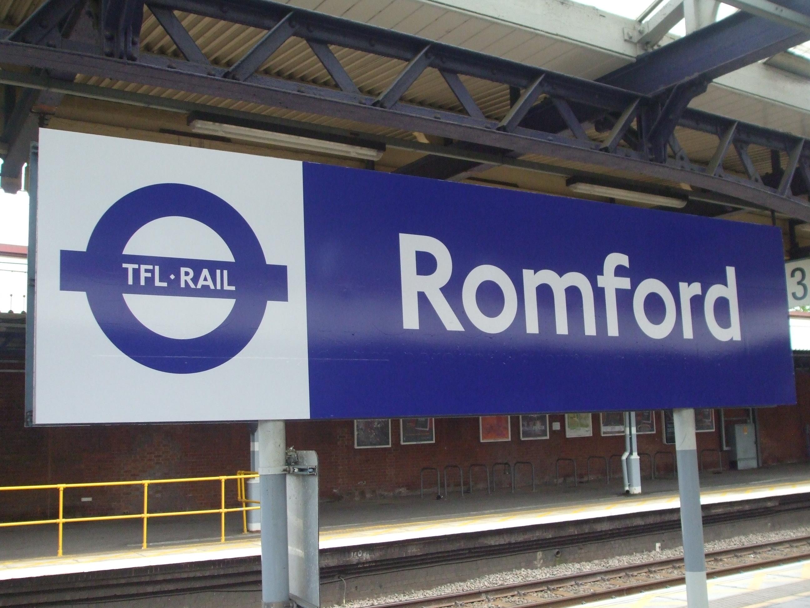 Room To Rent N Romford