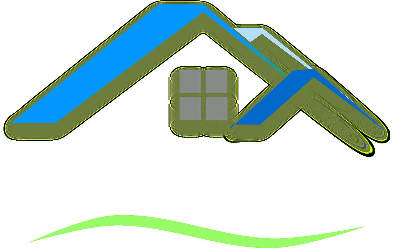 Bright House Image