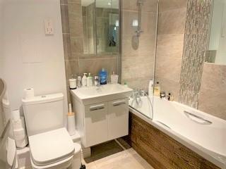 granbathroom