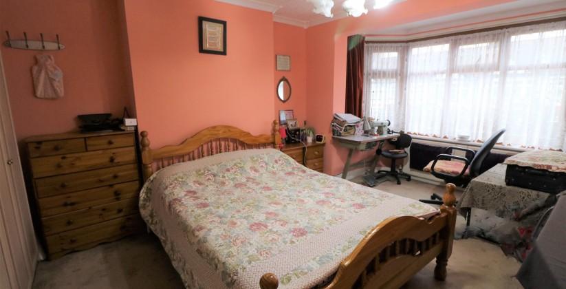 middletonbedroom1