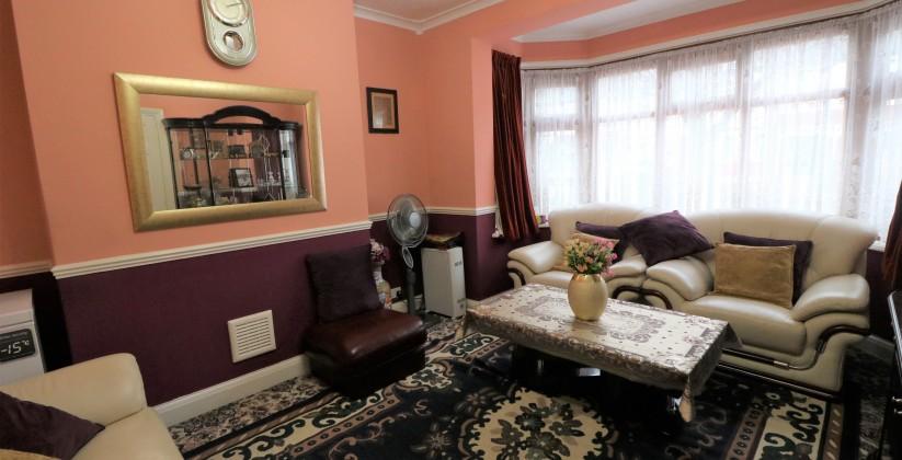 middletonlivingroom