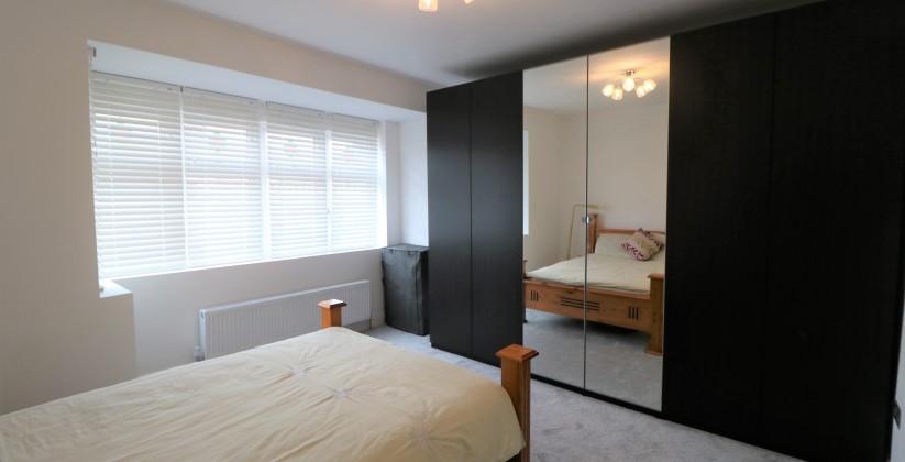 74 st andrews bedroom 1